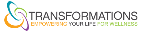TRANSFORMATIONS360 logo